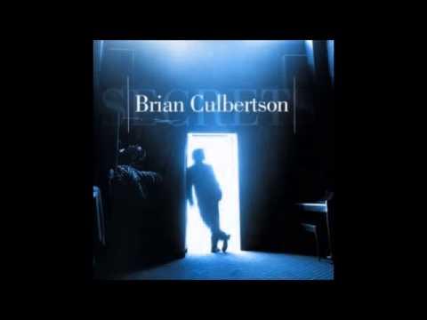 Brian Culbertson 'Secrets'