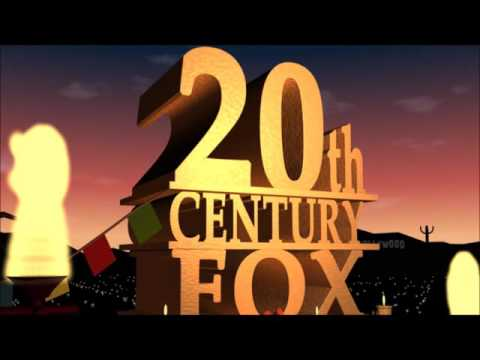 The Destruction of 20th Century Fox Book of the Life 2014 Remake