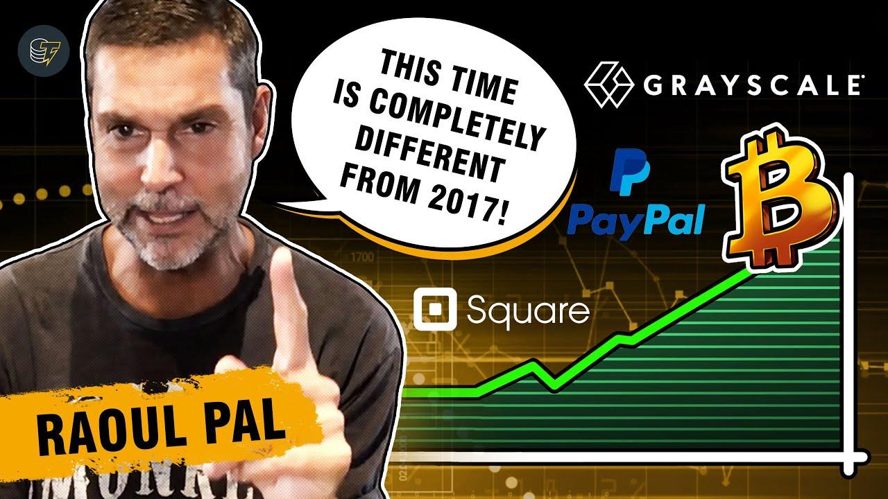 investind în opinia experților bitcoins demo opțiuni binare terminale
