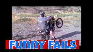 Funny Videos Best Fails of 2017 Viral Video Weekly fail compilation 2017 № 18
