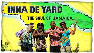 Inna de Yard : The Soul of Jamaica - Bande annonce officielle (VF)