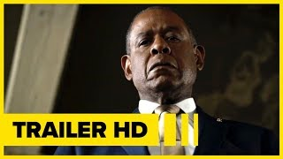 Epix's Godfather of Harlem Trailer