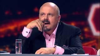 Главная сцена   Эпизоды с Г Лепсомигра на барабанах,интервью6 02 2015
