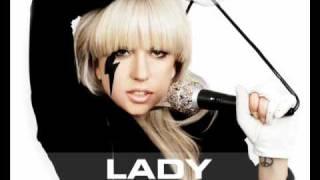 lirik lagu bad romance - lady gaga Lyrics   LIRIK LAGU   POPULAR LYRICS   VIDEO.flv