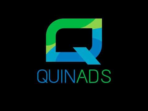 How to Buy Presale Quinads (Quin Token)