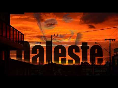 MC DALESTE - MÚSICA EXCLUSIVA ♫♪ (  HOMENAGEM MC DALESTE ) Travel Video