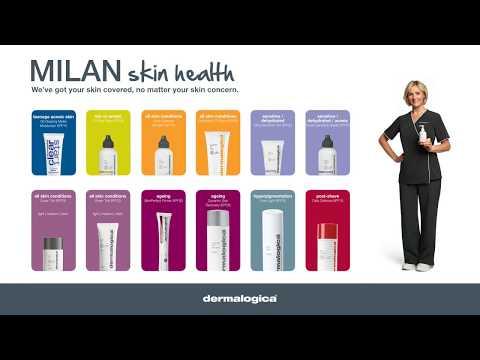 MILAN Skin Health