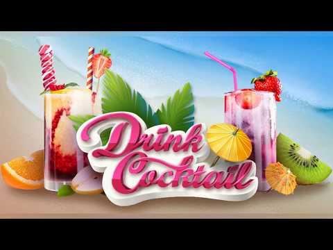 Drink Cocktail Joke For Pc - Download For Windows 7,10 and Mac