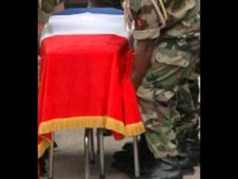 """Mayotte, """"Français"""" jusqu'à la terre"""