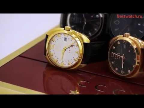 наручные часы ссср купить /купить часы ссср / часы ссср наручные