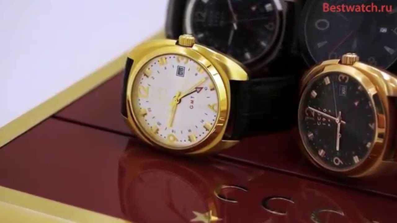 часы механические советские купить / купить часы советские .
