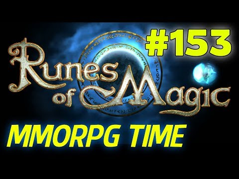Runes of Magic #153 Ein feiger Dieb #RoM [Gameplay] [German] [Deutsch]