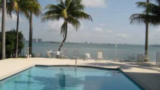 SOLD! $209,900 New 2/2 corner with direct Bay Views by Miami Beach