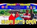Kontes Burung Murai Batu Open Launching Bnr Singkawang  Mp3 - Mp4 Download