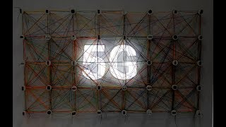How the FCC is trying to pave the way for widespread 5G technology