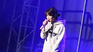 171209 아이유 너의 의미 서울콘서트 IU Meaning of You Seoul Concert