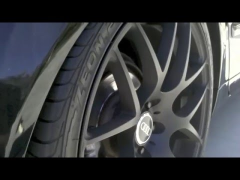 audi a4 1 8t b6 apr stage 1 with mods youtube. Black Bedroom Furniture Sets. Home Design Ideas