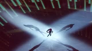 Дмитрий Алиев шоу Влюбленные в фигурное катание