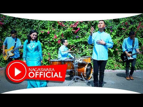 Merpati Band - La Tahzan - Official Music Video - NAGASWARA