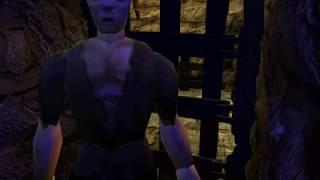 Let's Return to Krondor With the Necromancress! - Part 5