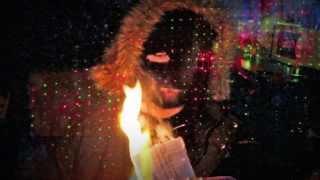 Degenhardt • ArbeitenBetenTrinkenTräumen [DESTROY II] [VIDEO]
