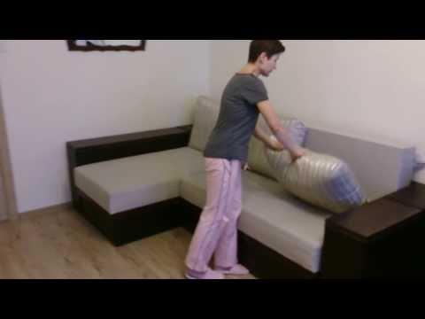 Как правильно купить диван ☝