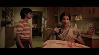 Growing Up Smith: Diwali Present