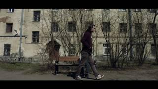 МАЛЬЧИК. Короткометражный фильм. Киношкола им. МакГаффина. Лендок.