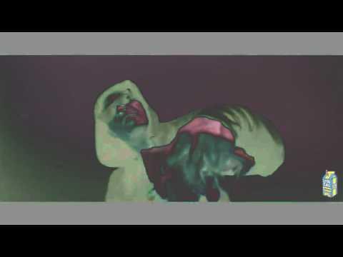 Xavier Wulf - Cold Front (Instrumental)