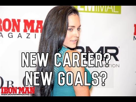 A NEW CAREER PATH | Create Your Life EP. 21