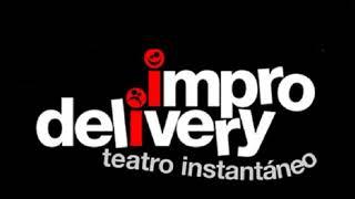 #Entrevista | Impro Delivery trae todo su humor al Teatro Auditorio