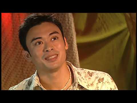 Riki-Oh: The Story of Ricky (1971) Fan Siu Wong Interview 力王: 樊少皇專訪 [English Subbed]
