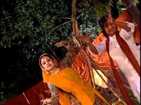 Jode Jode Nariyar [Full Song] Kosi Ke Deeyana- Chhath Geet