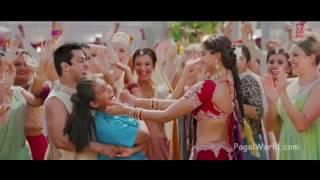 Gambar cover Prem Ratan Dhan Payo (Title Song) Salman Khan (HD 720p).mp4