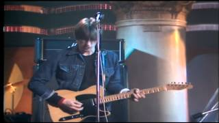 The Jam Live - Tales From The Riverbank (HD)