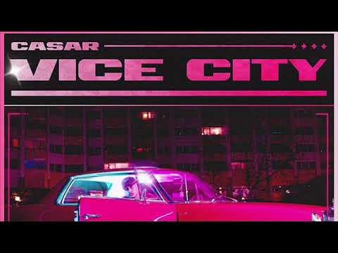 casar vice city