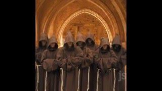 PIROTEK - les voies des monastères