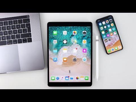 TOP Apps für Schüler und Studenten | iPhone, iPad, Mac