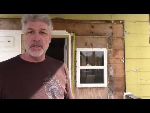 home-remodel-v8,-vinyl-siding,-mikescarpentryplus