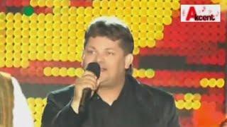 Akcent & Don Vasyl - Graj Gitaro Graj (Glinojeck 2009r)
