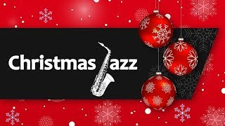 Lagu Natal - Silent Night (Jazz) with lyric