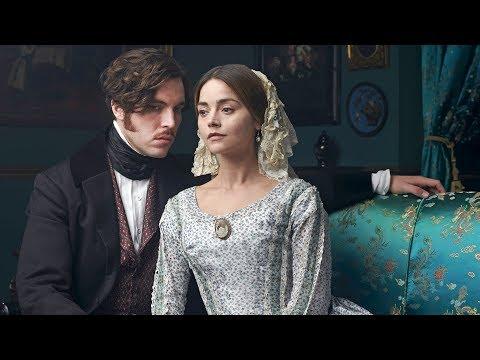 Victoria, Season 3: Teaser