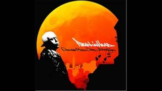 Pumpkinhead featuring Supastition & Wordsworth - Trifactor