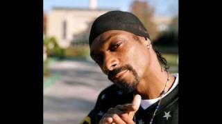 Snoop Dogg Drop It Like Its Hot Original