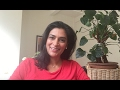 My Holistic Healing From Stage 2 Breast Cancer