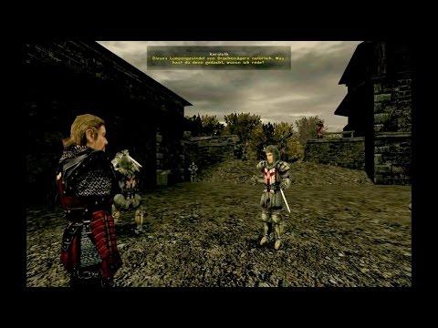Gothic 2 Lustige Szenendialoge