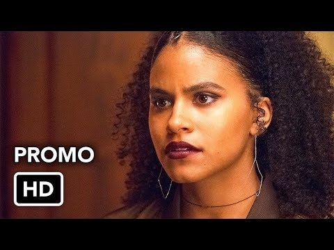 "Atlanta 2x07 Promo ""Champagne Papi"" (HD)"
