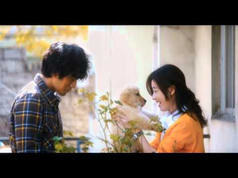 Always (Only you) - MV (So Ji-Sub & Han Hyo-Joo)