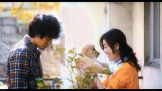 Video Always (Only you) - MV (So Ji-Sub & Han Hyo-Joo) download MP3, 3GP, MP4, WEBM, AVI, FLV November 2019