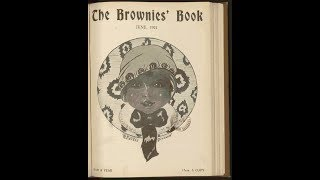 The Brownies Book
